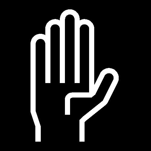 Execs Icon