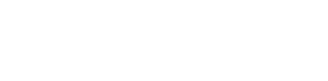 meetmagic logo
