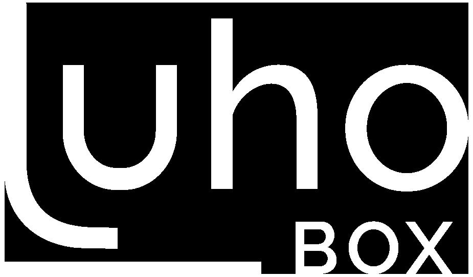Luhobox