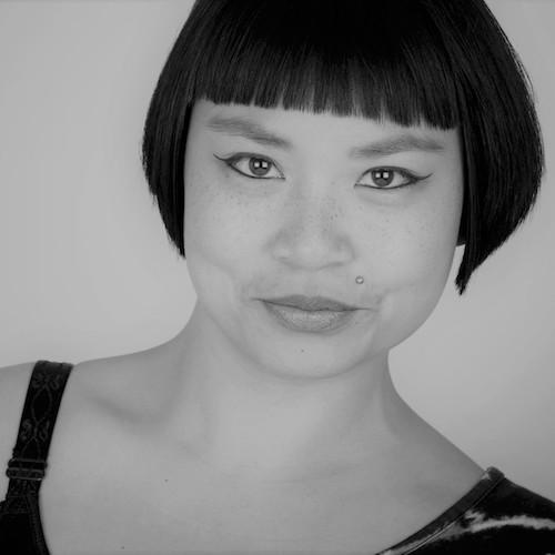 Alana Yee