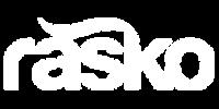 Rasko Logo