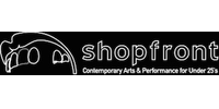 Shopfront Contemporary