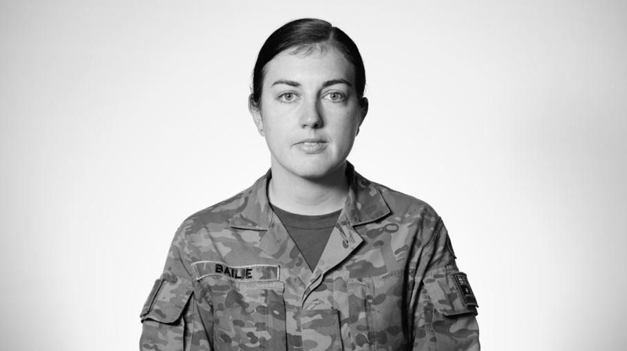 Dept Veterans' Affairs