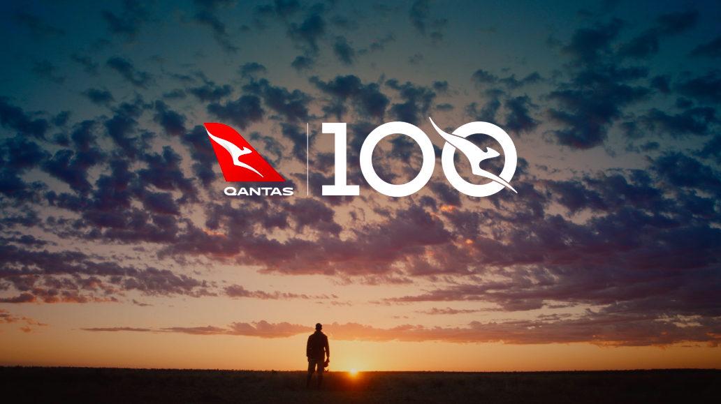 Qantas Safety Video 2020