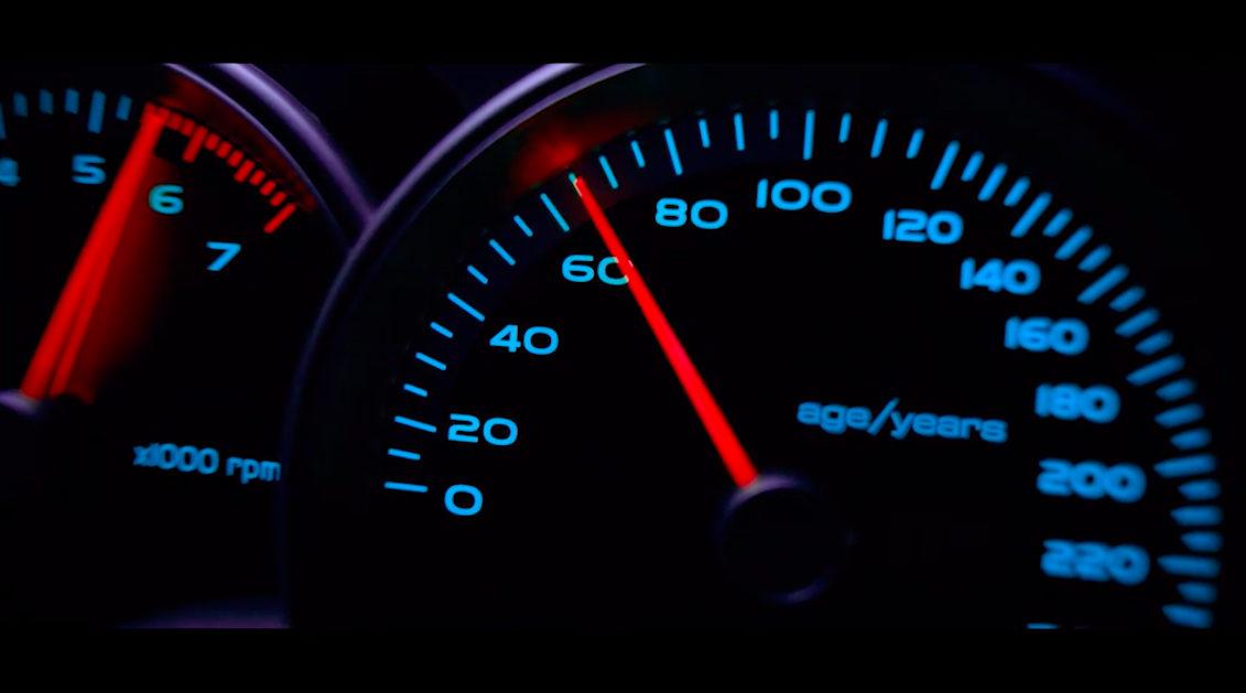 MACC NT Speeding Campaign