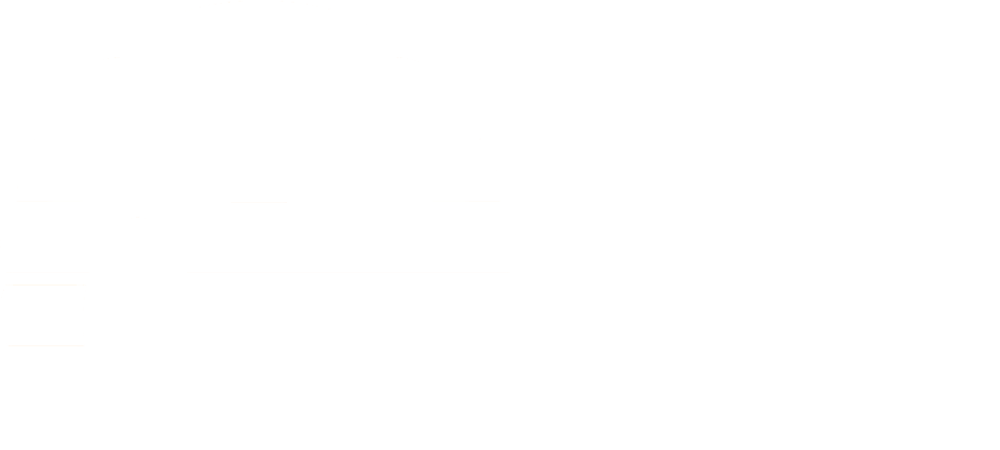 Beehive Industries Cooperative