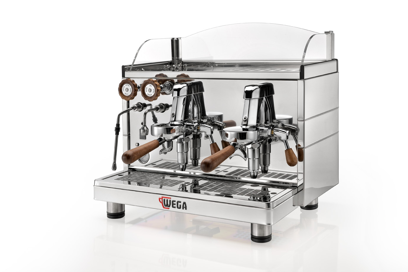 WEGA MININOVA 2 GROUP