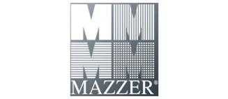 Mazzar Logo