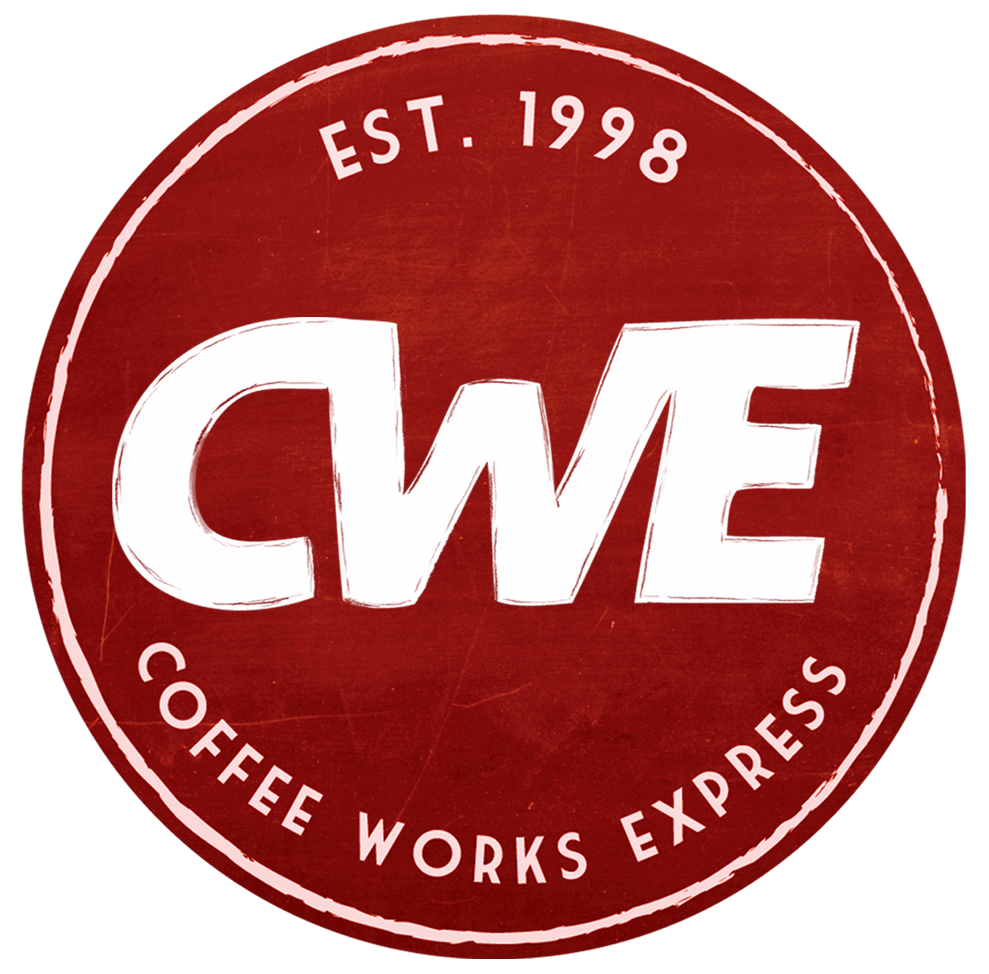 Coffee Works Express