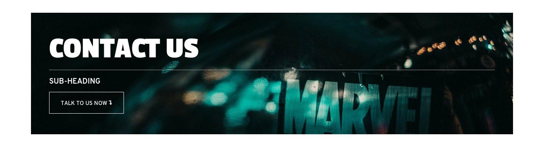 Effie Banner