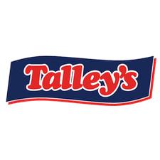 Talley's Logo
