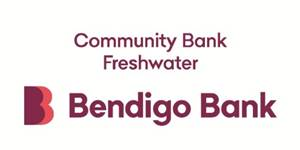 Bendigo New Logo