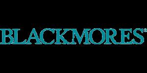 Blackmores Logo 300px