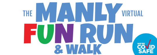 Manly Fun Run