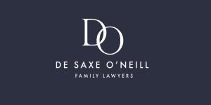 De Saxe O'Neill Family Lawyers Logo