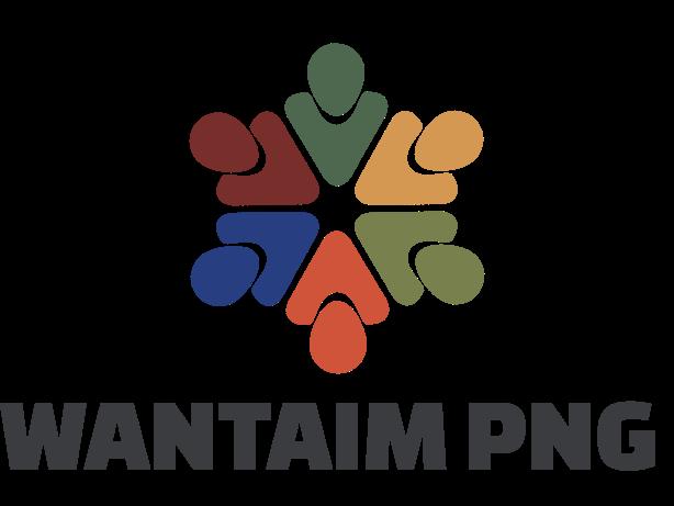 Wantaim Logo