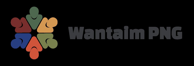 Wantaim
