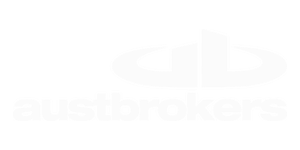 Austbrokers Logo