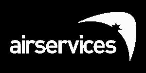 Air Services