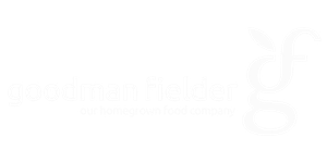Goodman Fielder logo