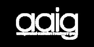 AAIG Logo