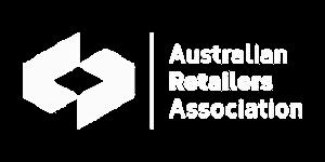 Australia Retailers Association