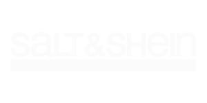 Salt and Shein Logo