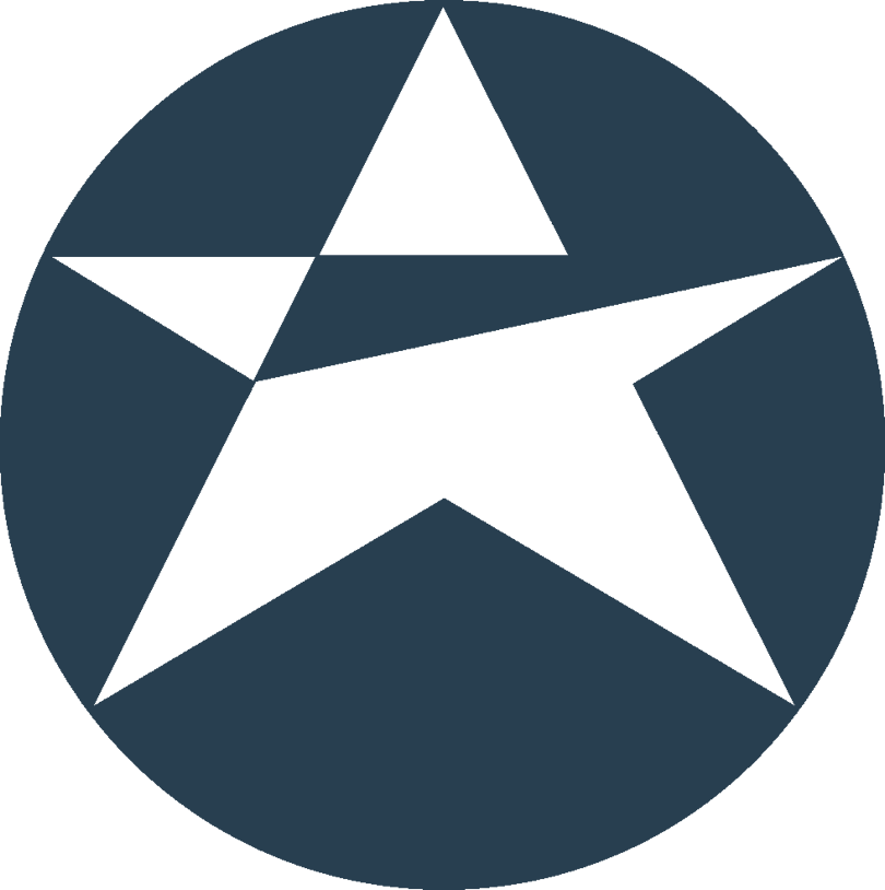 Caltex Icon