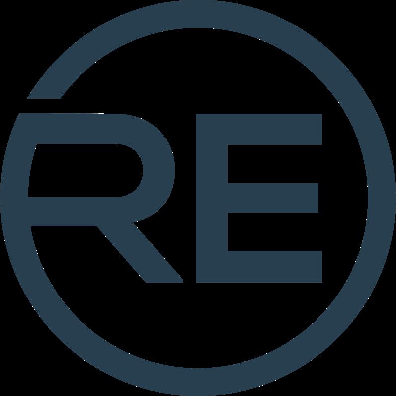 Reputation Edge Icon