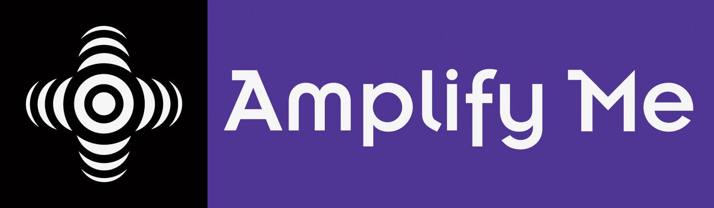 Amplify Me