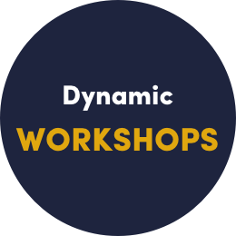 Dynamic Workshops
