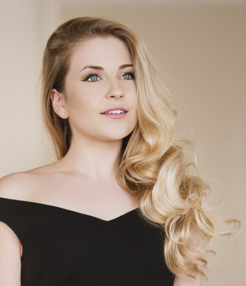 Alexandra Oomens