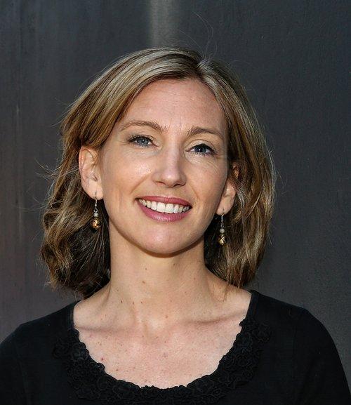 Melissa Farrow