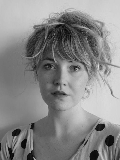 Emma Kingsbury
