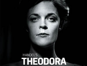 Theodora CD Cover