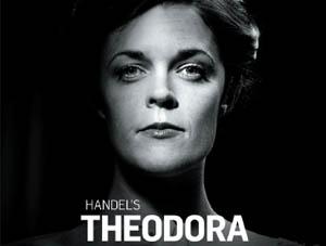 Theodora CD Cover