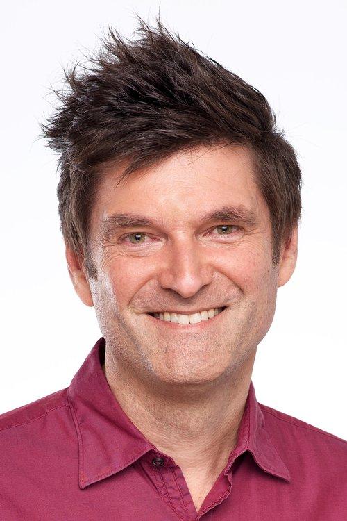 Brendan Joyce