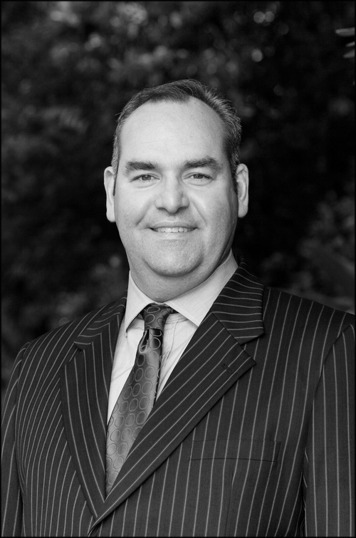 Craig Everingham