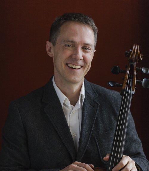 Daniel Yeadon