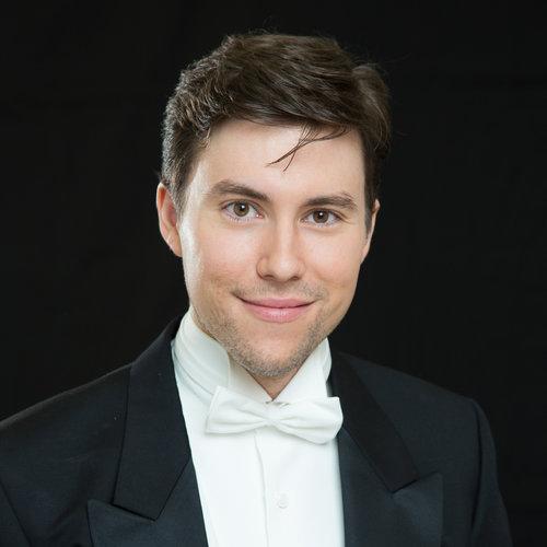 Nicholas Tolputt