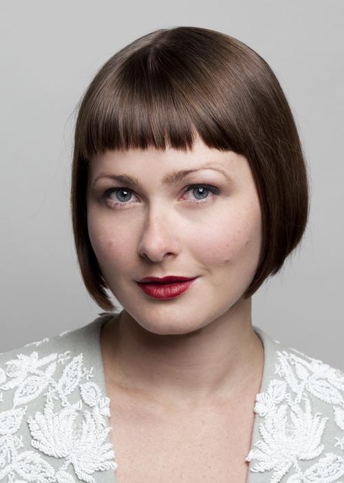 Jessica Aszodi