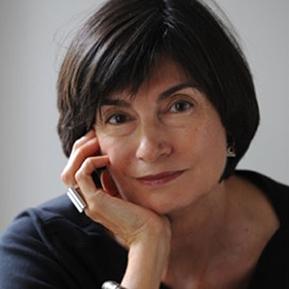 Virginia Braden