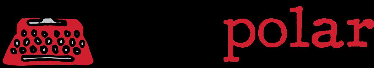 typepolar