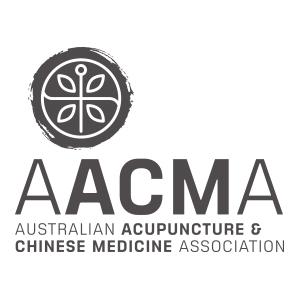 AACMA Logo