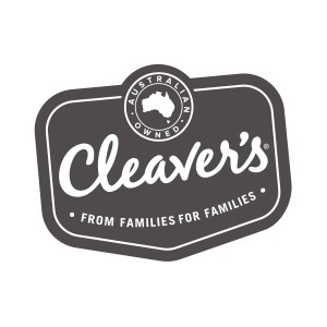 Cleavers Logo