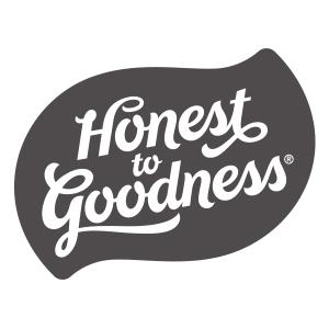 H2G logo