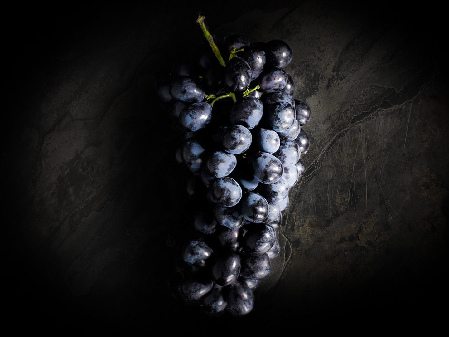 Pinnacle Drinks La Poco Wine Grapes