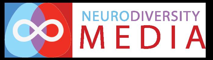 Neurodiversity Media