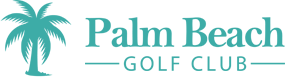 Palm Beach Golf Club