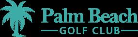 Palm Beach Golf Club
